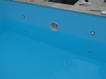 einwintern pool selber bauen. Black Bedroom Furniture Sets. Home Design Ideas
