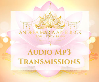 Audio Mp3 lichtaktivierte Transmissions