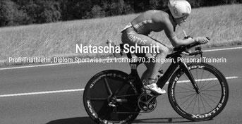 Natascha Schmitt Personal Training