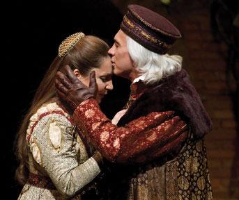 Verdi : Simon Boccanegra