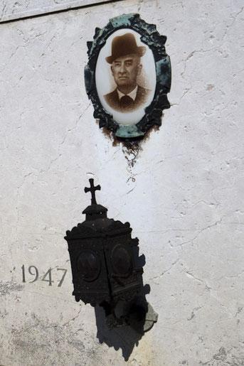 Die Insel der Toten: »San Michele« in der Lagune von Venedig