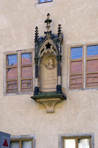 Die Wiege der Reformation: Wittenberg in der ersten Hälfte des 16. Jahrhunderts