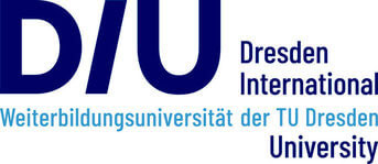 Eine Partnerschaft besteht zwischen der Do Physio Schule und der DIU Dresden hier können unsere Schüler berufsbegleitend studieren