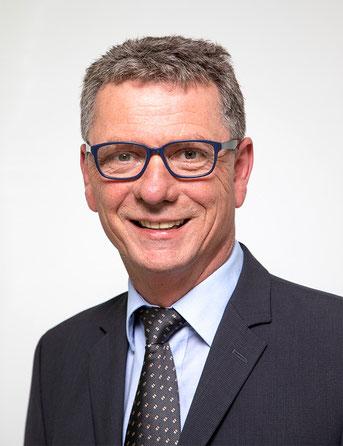 MartinBau - Geschäftsführung Klaus Knipping
