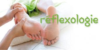 IZA bien-être esthéticienne ares reflexologie massage des pieds