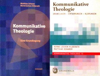 Grundlagen in KomTheo-Reihe
