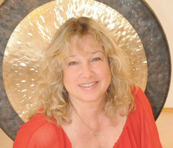 Susanne Mandl