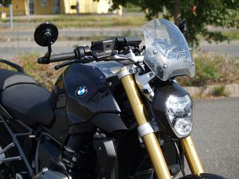 Lenkerendenblinker BMW R 1200 R