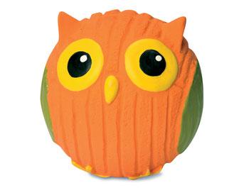 Ruff-Tex Poppy the Owl