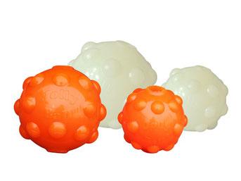 Jolly Jumper Ball