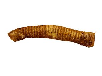Rinderstrossen 30cm