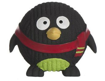 Ruff-Tex Penelope Penguin