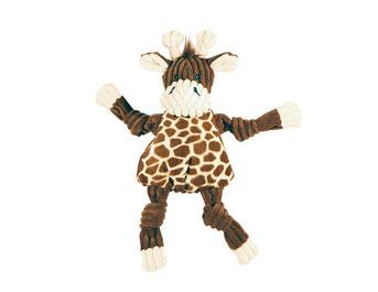 Knottie Giraffe