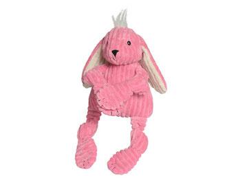 Knottie Bunny