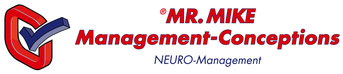 Neuromanagement,Management,Neurowissenschaft