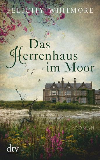 """Hier ist das Cover meines zweiten Romans. Mehr zum Inhalt erfahrt ihr unter der Rubrik """"Romane""""."""
