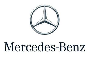 mercedes-logo Rav Alarm Wiring Diagram on silencer car, solaris clifford, bicron car, dsc security, free car, guidepoint car, directed 514 ln, for audio,