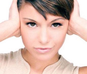 La sophrologie pour soulager les acouphènes, calmer les acouphènes et les réduire