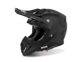 Airoh Aviator 2.2 Helmet