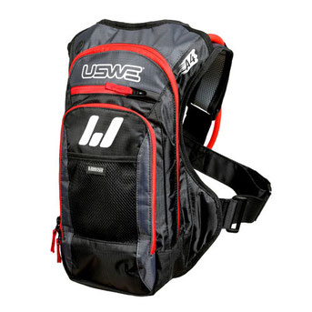 USWE A4 Challenger Backpack
