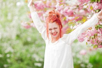 Frauenheilkunde und Hormonregulation