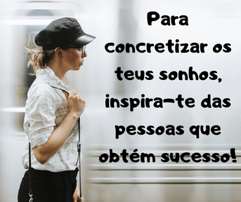 competência, aprender, sucesso