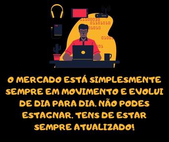 30 estratégias de marketing para encontrar mais clientes em Portugal