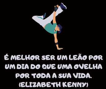 top frases 2019