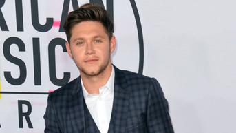 http://news.radio.com/2017/12/14/niall-horan-next-album-2018/