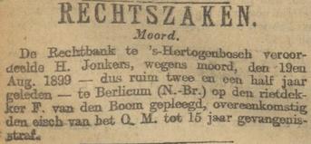 Algemeen Handelsblad 15-02-1902