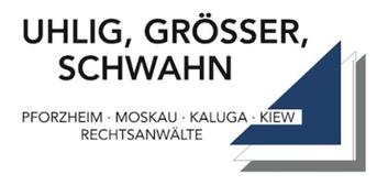 Rechtsanwalt Pforzheim