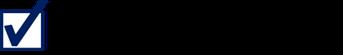 ライフキネティック メンタルヘルス・ストレス対策・マインドフルネス・効率アップ・能力アップ・目標達成力・問題解決力・ゆとり世代・さとり世代・クリエイティブ・人財育成・企業研修・社内研修・自立型人財 沼津・富士・三島・裾野・静岡市・清水・焼津・藤枝・島田