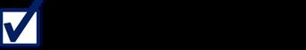 ライフキネティック 小学生・中学生・高校・大学 成績アップ・偏差値向上・頭が良くなる・勉強できる・集中力アップ・学習障がい 沼津・富士・三島・裾野・静岡市・清水・焼津・藤枝・島田