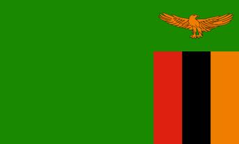 partenariat économique entre l'île Maurice et la Zambie, coopération économique entre l'île Maurice et la Zambie, signature d'accord entre l'île Maurice et la Zambie