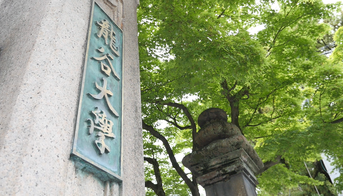 大阪、京都、神戸での結婚式持ち込みカメラマンは結婚式moviesへ。エンドロール、プロフィール、オープニング映像もお任せください。