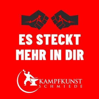 Kung Fu, Kampfsport, Kampfkunst, Wing Chun Kung Fu, Selbstverteidigung für Frauen: Kampfkunstschmiede Zürich Oerlikon. Selbstverteidigungskurs Frauen.