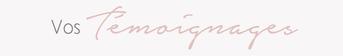 Commentaires Avis Clients Bijoux argent personnalisés