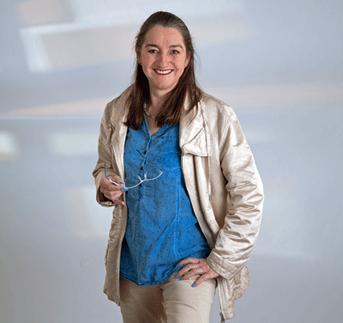 Sylvia Kern, Buchhaltung Zürcher Oberland