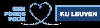 Een fonds voor KU Leuven