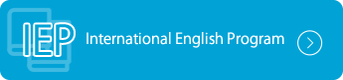 International English Program