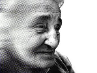 Alzheimer, Demenz, BMI