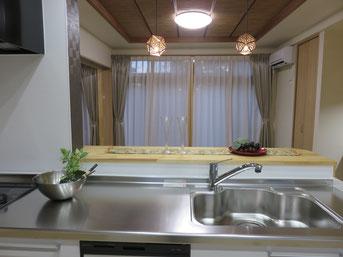 渋川市 F邸