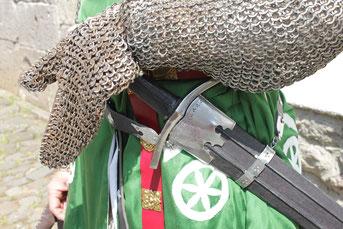 Schwert Oakeshott XIV