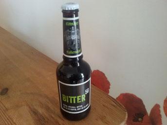Rittmayer Bitter 58