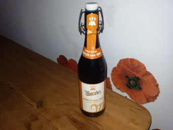 Maierbier Dunkles Anno 1802