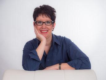 Heilpraktikerin, Monika Blöcker