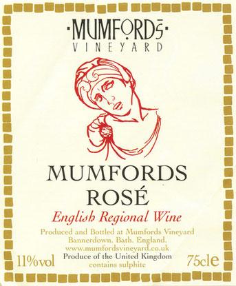 mumfords-vineyard-winery-england-bath