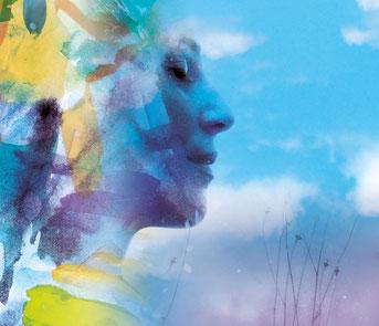 """Stage de Veronica Holguin Lew, """"le temps du reve"""" - agenda de stages bien-etre en touraine - via energetica"""