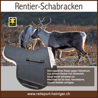 Reitsport Heiniger, Schönbühl - Blogartikel Beheizbare Socken von LENZ