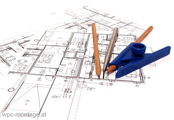 Bambus Terrassendielen BPC WPC Angebot Planung Montage